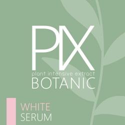 PIX Botanic Serum