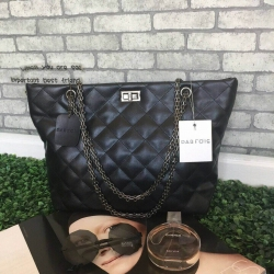 PARFOIS TOTE BAG Chanel Style