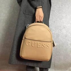 GUESS Woman Backpack 2018 มี 3 สีให้เลือกค่ะ สำเนา