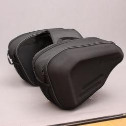 DEGNER Double side bag (NB-36 GRR)