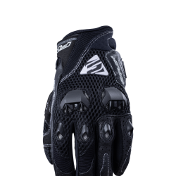 FIVE STUNT EVO AIRFLOW, Black