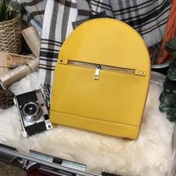 ZARA Sturby Backpack With Zips