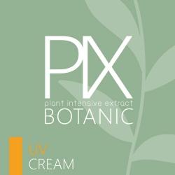 PIX Botanic UV