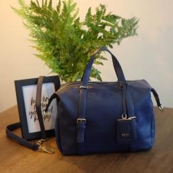 NEW Collection 2017 KEEP Cozy tote bag ปรับได้ 2 style #ของขวัญ