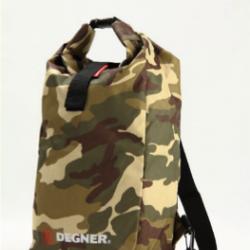 DEGNER Multi waterproof bag (Code NB-45 CM)