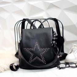 KEEP Backpack Kyla in All star