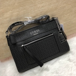 GUESS Shoulder Bag 2017