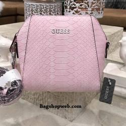 GUESS Croc Mini Shoulder Bag 2017