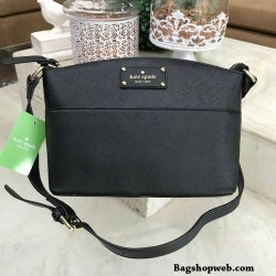 Kate Spade New York Mini Cross Body Bag Outlet