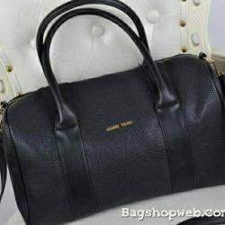 กระเป๋า Mango Bowling Bag 2015 ราคา 990 บาท Free Ems