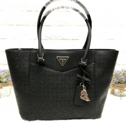 GUESS WOMEN'S BAG * สินค้า outlet