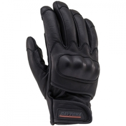DAYTONA Goat Skin Gloves