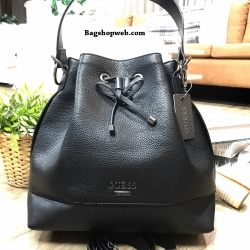GUESS Buckket Bag With Strap 2017