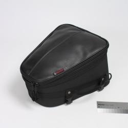 DEGNER SHEET BAG (NB-77)