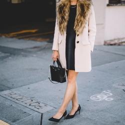 Kate Spade New York Cross Body Bag Outlet