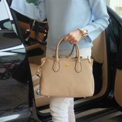 HOT PROMOTION - KEEP Mira Handbag 2017 Bagshopweb.com