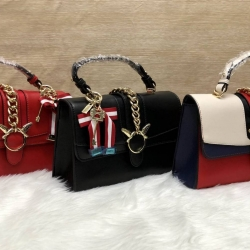LYN BAG collection 2017 Restock free ถุงผ้า ค่า *สินค้า outlet