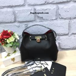 LYN Thanya Bag 2017