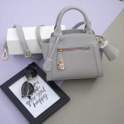 KEEP mini amaze bag 2017