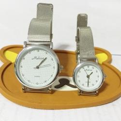 Cl5036 นาฬิกาแฟชั่น คู่รัก 190บ.