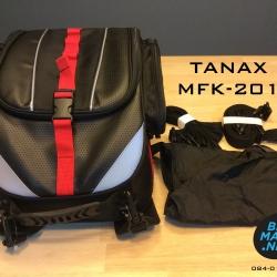 TANAX SEAT SACK (MFK-201)