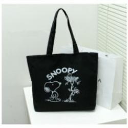 BG522 Snoopy