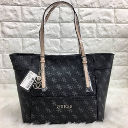 GUESS LARGE TOTE BAG 2017