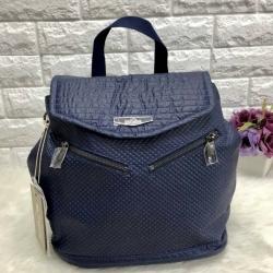 Kipling Backpack & Handdle 2018 K 13287 Factory Oem HongKong มี 3 ค่ะ