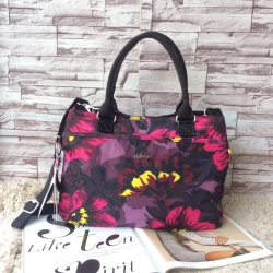 กระเป๋า Kipling OUTLET HONG KONG Damen Caralisa Shopper 2017