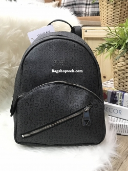 GUESS Woman's Backpack 2017