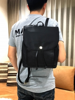 CALVIN KLEIN JEANS Backpack Limited Edition