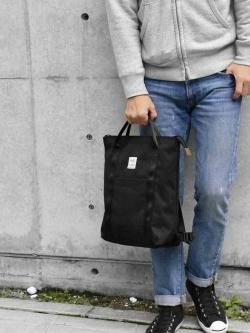 ANELLO Antigue 2 Way Backpack มี 5 สีให้เลือกค่ะ