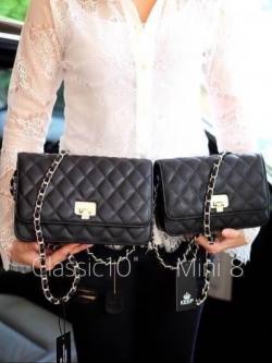 Keep spell chain bag มี 2 size