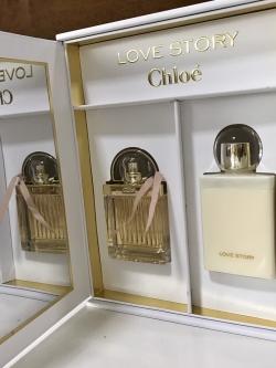 Chloe Premium Set #เหมาะสำหรับเป็นของขวัญ
