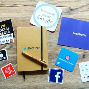 3เทคนิคเพิ่มยอดขายออนไลน์อย่างไร ในวันที่การทำโฆษณาออนไลน์ยากและแพงขึ้นเรื่อยๆ