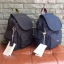 Kipling k23525 Casual Lightweight Backpack Outlet HK มี 4 สี.ให้เลือก thumbnail 7