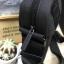 """กระเป๋า CALVIN KLEIN"""" JEANS CROSSBODY BAG ราคา 1,190 บาท Free Ems thumbnail 8"""