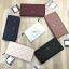 LYN Alessia Long Wallet มี 5 สีให้เลือกค่ะ thumbnail 1