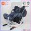 carseat baby auto จากสเปน รุ่น NOE ใช้ได้ 2 ระบบ isofix หรือเบลรัด พร้อมโปรจัดส่งฟรี thumbnail 3