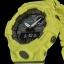นาฬิกาข้อมือ CASIO ผู้ชาย G-SHOCK G-SQUA รุ่น GBA-800-9A thumbnail 6