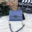 ZARA Studded Crossbody Bag free ถุงผ้า thumbnail 4