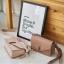 Amory Avery Genuine Leather Bag 2018 thumbnail 18