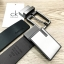 CALVIN KLEIN Genuine Leather Belt Value Pack Limited Edition free กล่องและถุงแบรนด์ thumbnail 6