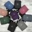Anello Travel Square Mini Shoulder Bag thumbnail 2