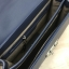 Pedro Push-Lock Crossbody Bag รุ่นใหม่ ในเครือ Charles & Keith thumbnail 17