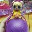 ตุ๊กตาในไข่ L.O.L Surprise! Egg เปิดไข่ลุ้นตุ๊กตาพร้อม Accessory 45 Collection thumbnail 9