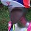 หมวกแก๊บจักรยาน thumbnail 12