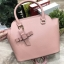 Charles & Keith Trapeze Bag 2018 *สินค้าoutlet thumbnail 3