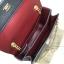 CHARLES & KEITH Chain Detail 2 WAY Bag มี 3 สีให้เลือกค่ะ thumbnail 9