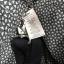 KIPLING ART TOTE BAG Limited Edition Nylon+Polyester 100% * thumbnail 6